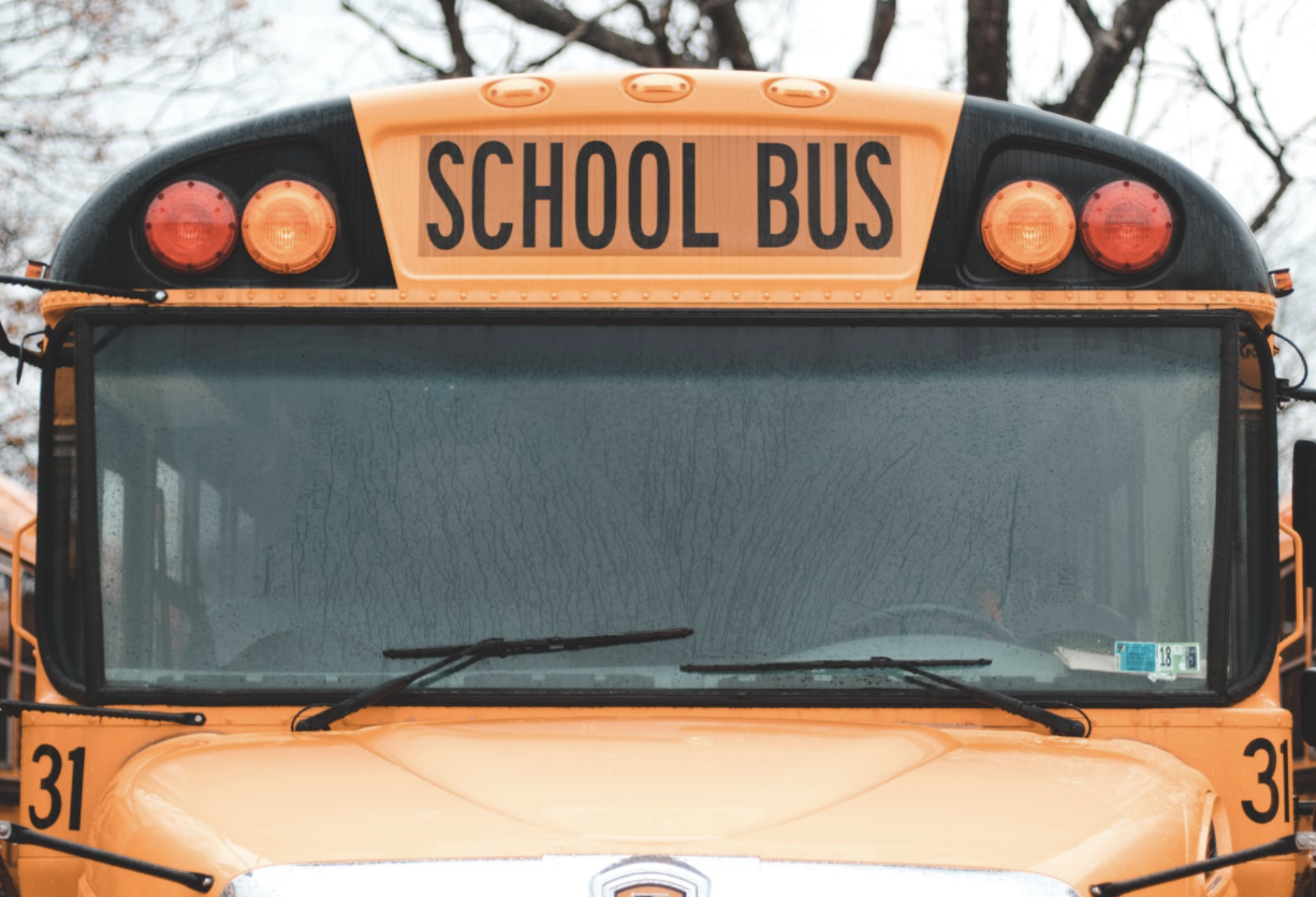 10 Tips for Driving Safely in School Zones