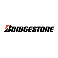 Bridgestone Logo | Placement Super Service